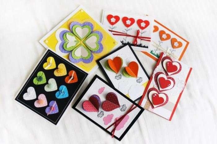 HandMade маркет: ярмарка изделий ручной работы