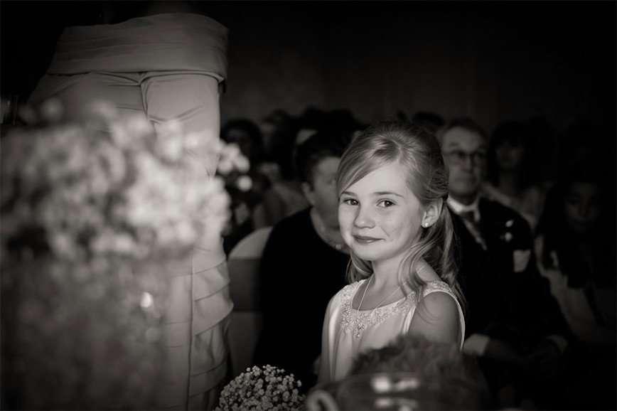 9-летний свадебный фотограф