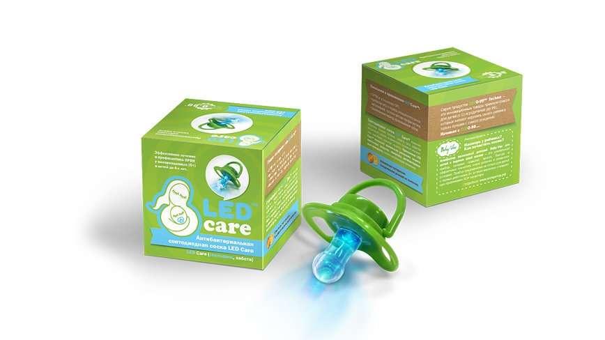 Выиграйте назальный аспиратор Baby-Vac и другие призы