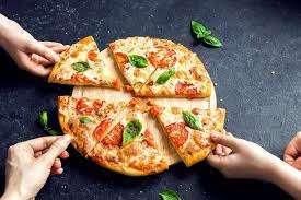 Картинки по запросу Як вибрати смачну піцу